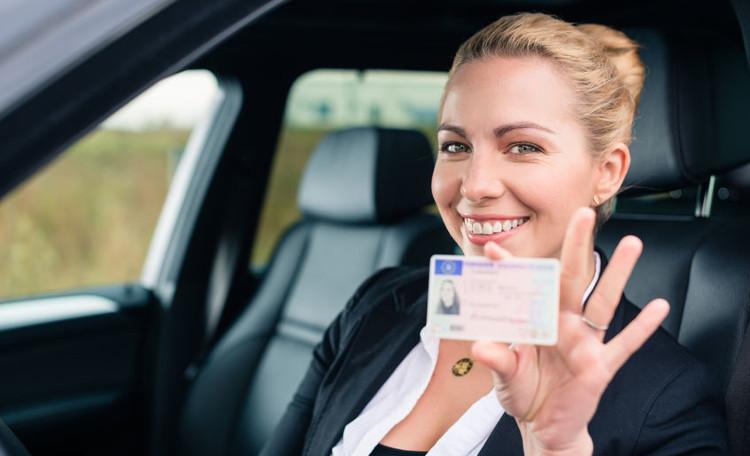 köp riktigt svenskt pass, Köp original svenska körkort, Köp svensk ID-kort online